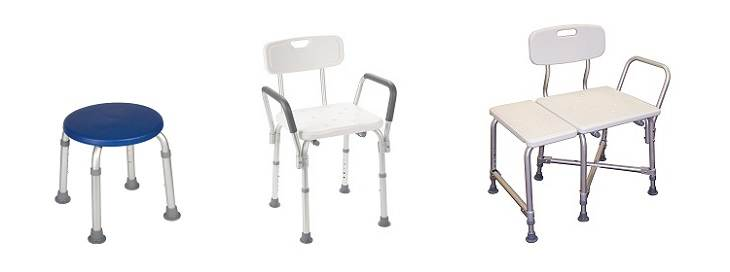 bath and shower chairs for sale