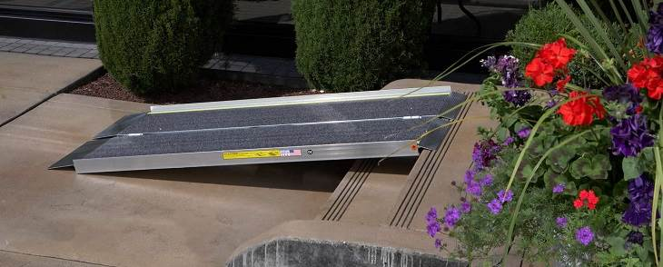 wheelchair ramps for sale Billings