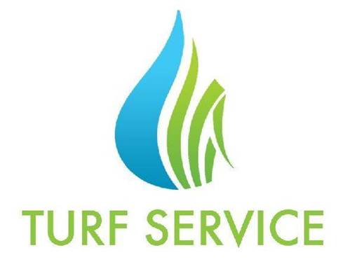 Turf Service Image here