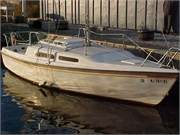 1982 Other 25 Sailboat (3)