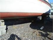 1982 Other 25 Sailboat (7)