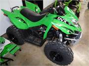 2017 Arctic Cat (1)