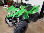 2017 Arctic Cat (2)