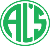 als-about-us-logo