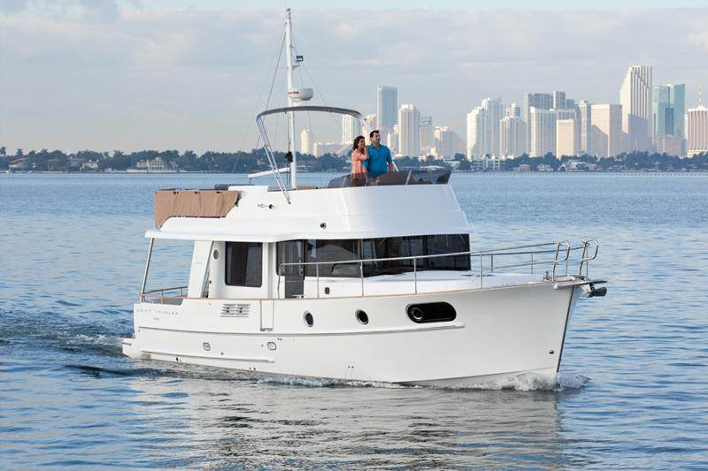 swift-trawler-beneteau-400