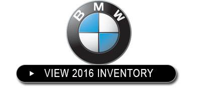 2016 BMW INVENTORY PRICE CUT