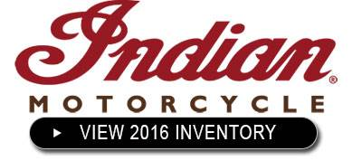 2016 INDIAN INVENTORY PRICE CUT