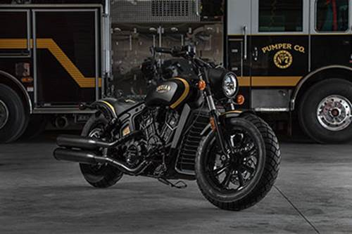 We 2018-jack-daniels-le-scout-bobber-beauty-2