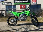 2017 KX 450F BANNISTER (2)