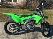 2017 KX 450F BANNISTER (3)