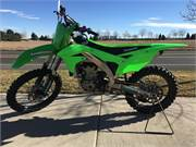 2017 KX 450F BANNISTER (4)