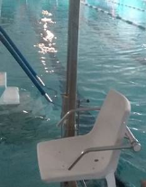 Pool and Spa Lifts (2)
