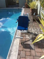 Pool and Spa Lifts (3)