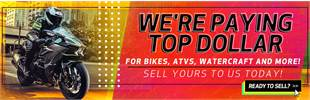 Looking For Used Bikes Hendersonville, NC