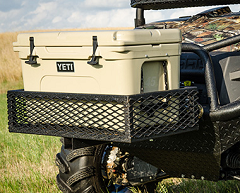 custom-utv-cooler-racks