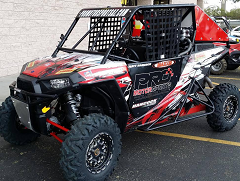 race-ready-utv-build