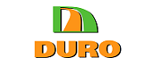 Duro ATV Tires