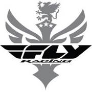 fly_racing_2011_logo