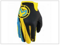 Moose Racing Gloves