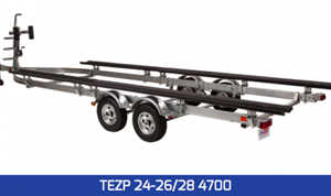 EZ-loader-pontoon-trailer-586x349