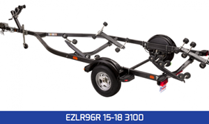 EZ-loader-single-axle-586x349