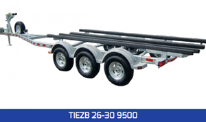 EZ-loader-triple-586x349