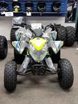 2018 Polaris Industries Outlaw 110