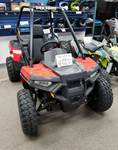 2018 Polaris Industries Sportsman Ace 150