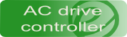 AC drive controller