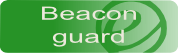 Beacon guard