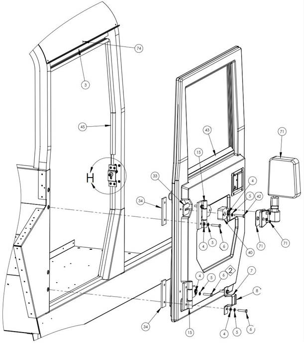 Door mounting_exv2_2008