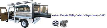 e-ride Electric Utility Vehicle Experience Video.jpg