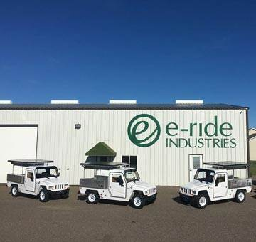 e-ride_Industries