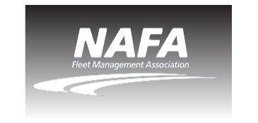 NAFA: Fleet Managment Association