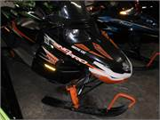 used sleds 012