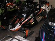 used sleds 013