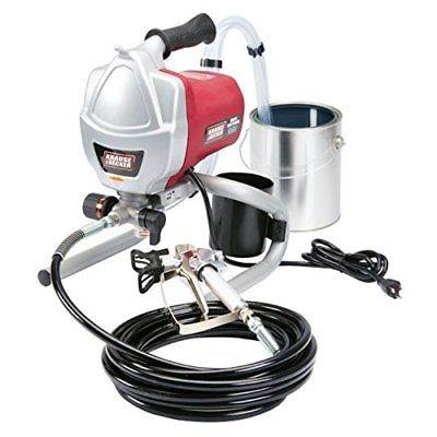 1 to 5 gallon paint sprayer