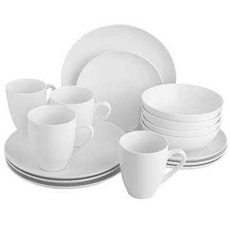plates cups bowls saucers
