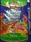 1Cu Ft Miracle Gro Moisture Control
