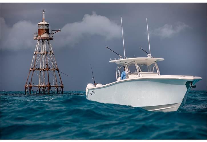 New Models For Sale Plantation Boat Mart & Marina