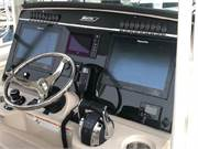 Boston Whaler view 5
