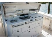 Boston Whaler view 9