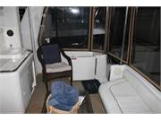 1996 Sea Ray 420 Aft Cabin 15