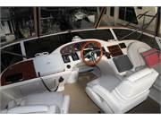 1996 Sea Ray 420 Aft Cabin 17