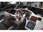 1996 Sea Ray 420 Aft Cabin 19