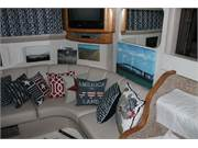 1996 Sea Ray 420 Aft Cabin 31