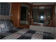 1996 Sea Ray 420 Aft Cabin 48