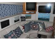 1996 Sea Ray 420 Aft Cabin 60