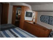 1996 Sea Ray 420 Aft Cabin 72