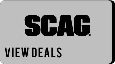 SCAG Package Deals | Click Here